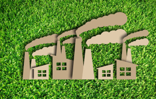 Italian legislation on Environmental Liability